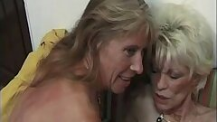 Two French Mature Femmes Rimming And Strapon A Guy